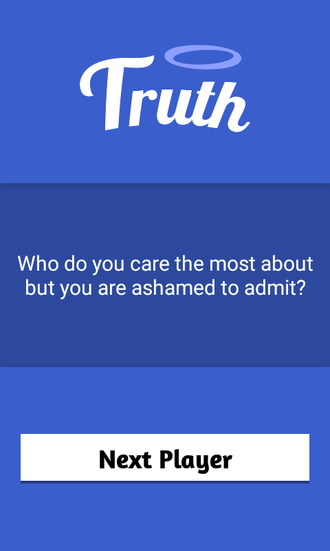 Truth or dare android apps on google play