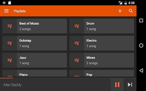 how to download music on windows phone