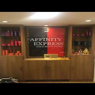 Affinity Express photo 2