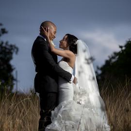 Love by Lood Goosen (LWG Photo) - Wedding Bride & Groom ( wedding photography, wedding photographers, wedding day, weddings, wedding, brides, wedding dress, wedding photographer, bride and groom, bride, groom, bride groom )