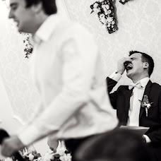 Wedding photographer Evgeniy Khmelnickiy (XmeJIb). Photo of 19.04.2018