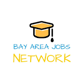 Bay Area Jobs Network