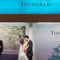 Wedding photographer Rui Yu Zheng (zheng). Photo of 06.03.2014