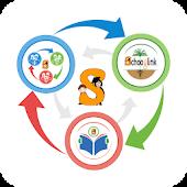 Schooglink   The School Education Platform Android APK Download Free By Schooglink Pvt Ltd