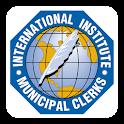 IIMC icon