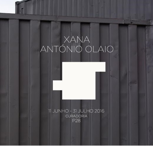 XANA_CASCAIS
