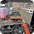 Drive in Car on Highway : Racing games file APK for Gaming PC/PS3/PS4 Smart TV