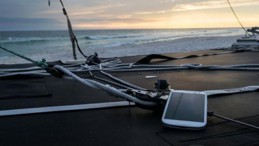 ¿Has perdido el móvil o la tablet? Aquí van unos consejos para recuperarlos