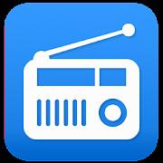 Online FM Radio - রেডিও