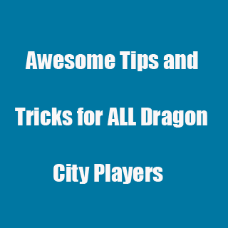 Free Gems: Dragon City Guide for PC