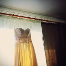 Wedding photographer Marina Kopf (MarinaKopf). Photo of 25.03.2014