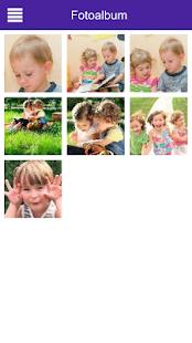Kinderopvang Les Petits - náhled