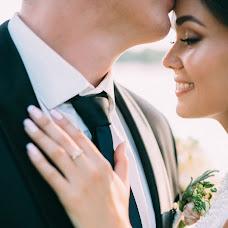 Wedding photographer Aleksandr Pokrovskiy (pokwed). Photo of 11.06.2017