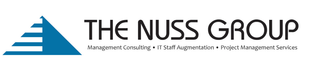Workforce Management The Nuss Group