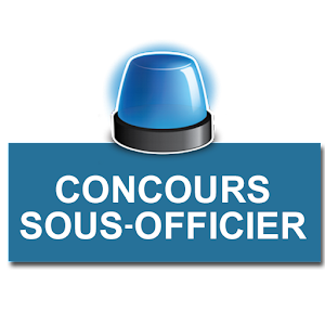 concours s off gendarmerie android apps on google play. Black Bedroom Furniture Sets. Home Design Ideas