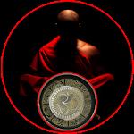 Rin Gong - Suzu Gongs Icon
