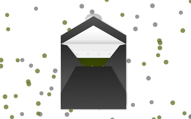 Skip the Envelope