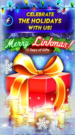 Lightning Link Casino – Free Slots Games 4.4.1 DreamHackers 2