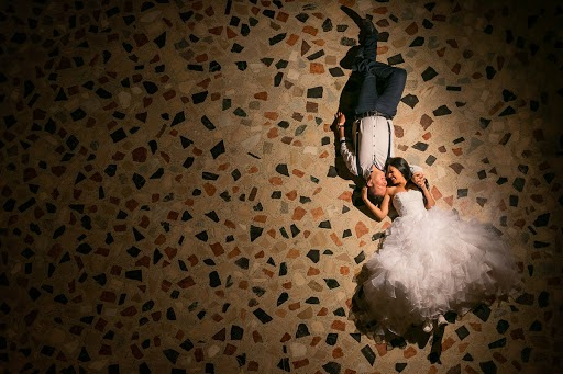 Wedding photographer Christian Cardona (christiancardona). Photo of 05.08.2015