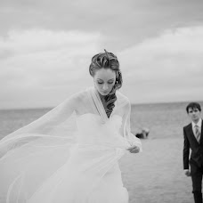 Wedding photographer Anastasiya Ko (AnastasiiaKo). Photo of 26.05.2016