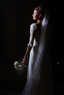 Fotógrafo de bodas Nacho Calderón (NachoCalderon). Foto del 05.10.2016