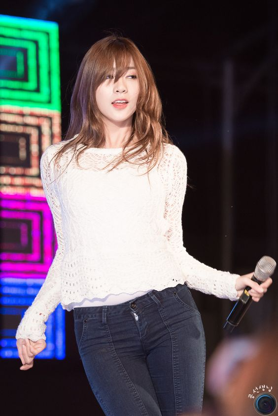 hayoung body 14