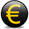 Expenser icon