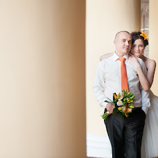 Wedding photographer Aleksey Ivanov (alexeyivanov). Photo of 30.12.2014