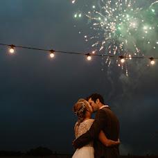 Wedding photographer Amy-Leigh Atkins (letloveflourish). Photo of 29.05.2017