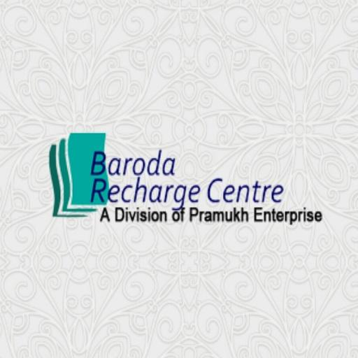 Baroda Recharge Center