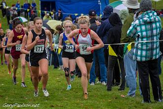 Photo: Varsity Girls 3A Eastern Washington Regional Cross Country Championship  Prints: http://photos.garypaulson.net/p280949539/e4918d976