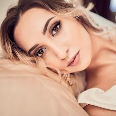 Bryllupsfotograf Nikolay Valyaev (nikvval). Bilde av 19.04.2019