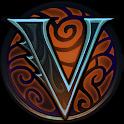 Vengeance RPG 2D icon