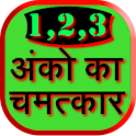 Anko Ka Chamatkar - Numerology icon