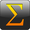 Sigma Matematik icon