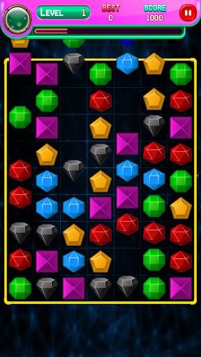 Diamond Match Master 1.1 Mod screenshots 5
