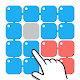 Draw One Line : Jelly Blocks! (game)