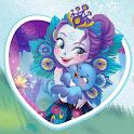 Enchantimals Quest icon