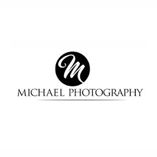 Michael Photography - náhled