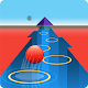 Download HOOP Splash For PC Windows and Mac
