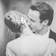 Wedding photographer Juergen Vogel (JuergenVogel). Photo of 04.08.2015