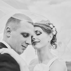 Wedding photographer Dzhuletta Zhuravleva (Alisa87). Photo of 11.01.2015