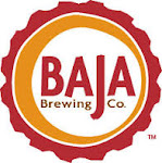 Logo of Baja Cabotella All Souls Procession Charity Tap