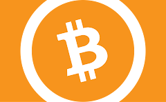 how to buy bitcoin cash cryptocurrency