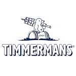 Logo for Timmermans Brewery