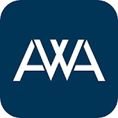 AWA Investment Advisors