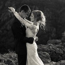 Wedding photographer Vladislav Dolgiy (VladDolgiy). Photo of 06.01.2016