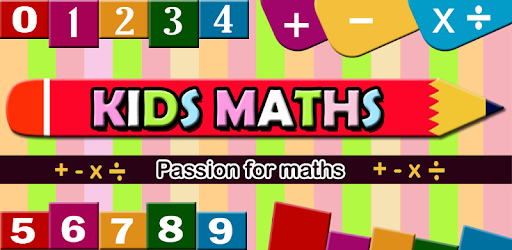 Maths Practice–Best Basic Fun Game for Kids - Apps on Google Play