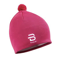 Hat Classic pink (20/21)