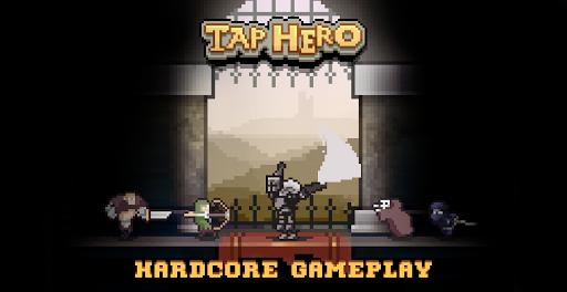 Tap Hero! 1.021 screenshots 6